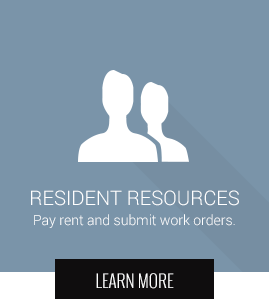 Vancouver Tenant Resources